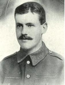 George Shields Young, 1893-1916
